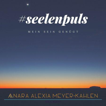 seelenpuls cover V2_FINAL new logo