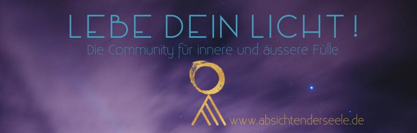 www.absichtenderseele.de